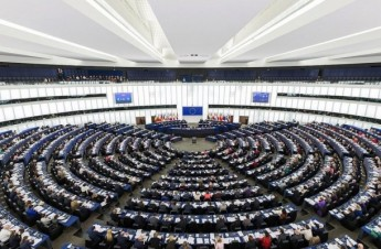 'Admiration for courage and resolve': MEPs address people ofBelarus